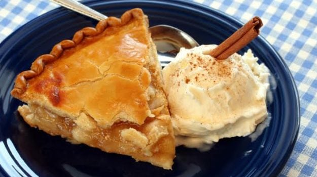 10-best-dessert-recipes-1