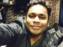 AR Rahman Dismisses Fatwa Against Him in Strongly-Worded Facebook Post