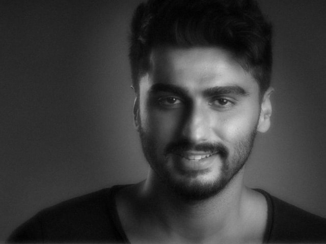 Arjun Kapoor: Confident That Ki and Ka Will be Liked