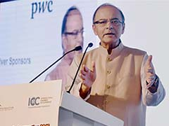 Centre Will Let States Amend Land Act: Finance Minister Arun Jaitley