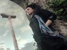 Aishwarya and Angst in 10-Second Teaser of First <i>Jazbaa</i> Song