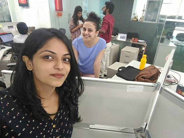 asus zenfone selfie camerashot4 ndtv