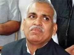कोर्ट ने पूर्व मंत्री बाबू सिंह कुशवाहा के खिलाफ गैर जमानती वारंट जारी किया