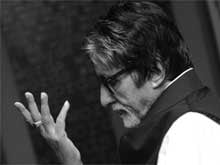 This is What Amitabh Bachchan Wants to Spend the Rest of His Life Doing