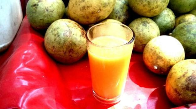 bael is beneficial for health | Bael ke fyade aur nuksan | Bel Patra Juice Health Benefits