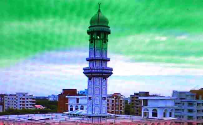 Bakrid 2018: 22 अगस्त को मनाई जाएगी ईद-उल-जुहा, जानिए क्यों दी जाती है बकरे की कुर्बानी?