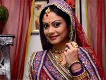 <i>Balika Vadhu</i> is Indian TV's First Drama to Hit 2000 Episodes