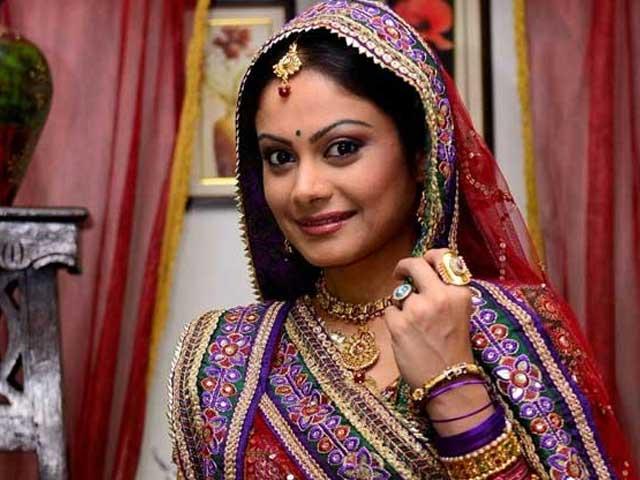 Balika Vadhu is Indian TV's First Drama to Hit 2000 Episodes