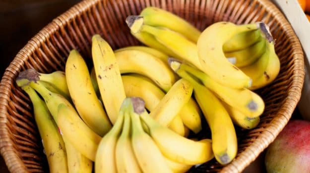 0bee048a3b685 7 Wonderful Benefits Of Banana  How To Include The Fruit In Your Daily Diet