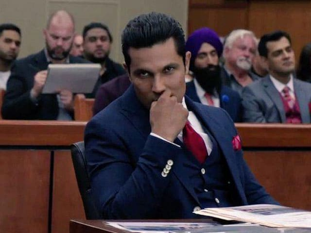 Randeep Hooda Tweets From Toronto About Beeba Boys Premiere