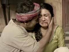 Have You Watched the Bengali Original of Jana Gana Mana?