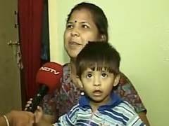 Power Cuts Disrupt Normal Life in Bengaluru