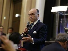 France's New Prime Minister Vows To 'Protect The French'