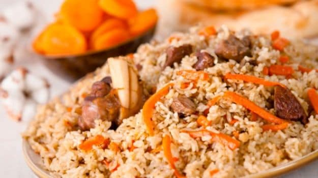13 Best Rice Recipes | 13 Top Rice Recipes | Easy Rice Recipes
