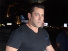 Salman Khan Promises <i>Bigg Boss 9</i> Will be 'Double Trouble'