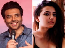 The <i>Bigg Boss</i> Rumour Bust: No Shweta Basu Prasad, no Uday Chopra