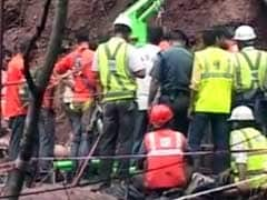 2 Rescued, 1 Dead After 9 Days in Tunnel in Himachal's Bilaspur: 10 Developments