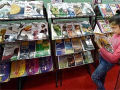 दिल्ली-एनसीआर के चुनिंदा मेट्रो स्टेशनों पर विश्व पुस्तक मेला के टिकट बिकेंगे