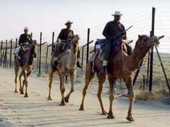 गृह मंत्रालय ने अंतरराष्ट्रीय सीमा के उल्लंघन के बारे में बीएसएफ से मांगी रिपोर्ट