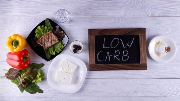 7 Signs You Are Not Consuming Enough Carbohydrates