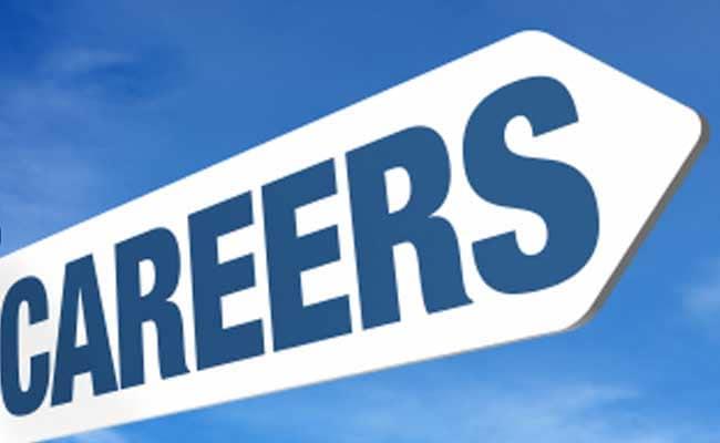 New Year: नए साल पर पहचानें अपनी क्षमता और करियर को दें नई उड़ान