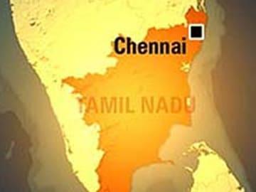 दुर्दशा से परेशान चार ट्रांसजेंडरों ने तमिलनाडु सरकार से की दया मृत्यु की मांग