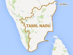 चेन्नई : विचाराधीन कैदियों ने जेल अधिकारियों पर हमला किया, 4 पुलिसकर्मी ज़ख्मी