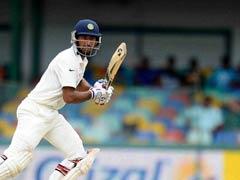 दलीप ट्रॉफी : गौतम गंभीर के 3 बल्लेबाजों ने, तो सुरेश रैना के 5 गेंदबाजों ने बनाया 'शतक'!
