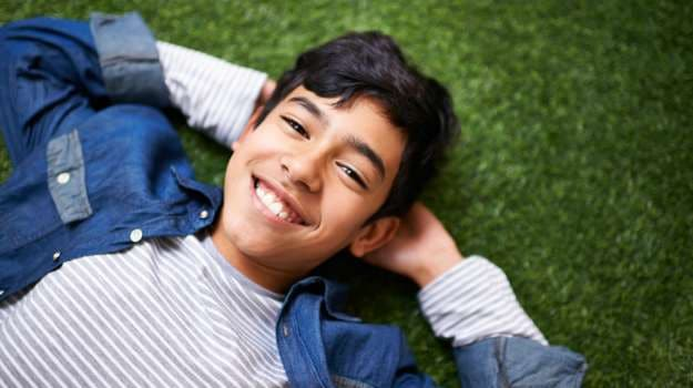 Stress You Experience During Childhood Can Up Your Risk of Heart Trouble