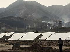 चीन : कोयला खदान में आग लगने से 13 लोगों की मौत