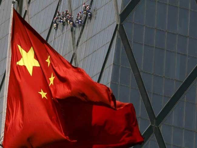 चीन ने भारत से सीमा मामले में 'ऐतिहासिक समझौते' का पालन करने की अपील की