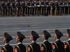 चीन की सेना से हटेंगे 1 लाख  70 हज़ार अधिकारी : रिपोर्ट