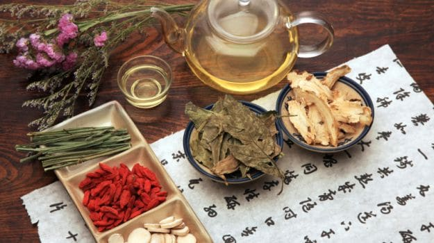 Dried Toad & Snakeskin: Old-School Remedies Cool China's Vitamin Fever