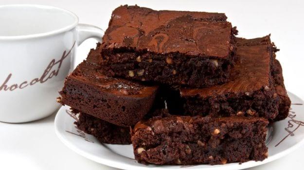 10-best-dessert-recipes-5