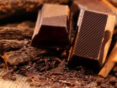 Chocolate Wars: Nestle Loses Bid to Trademark KitKat Shape