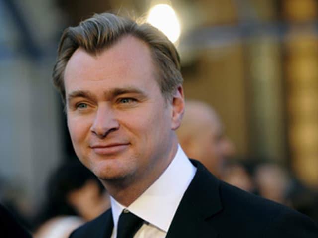 Christopher Nolan's Next Film Set For Summer 2017