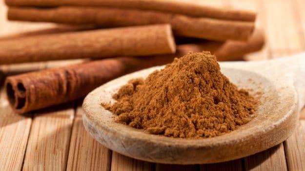 cinnamon 625