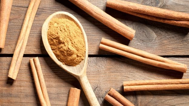 benefits-of-cinnamon-1