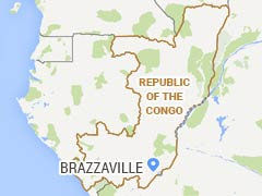 Congo Police Fire Tear Gas At Opposition Supporters: Reports