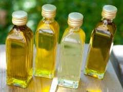 Permitted Levels of Trans-Fat in Edible Oils Reduced: FSSAI