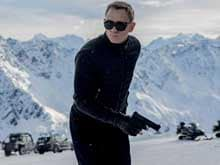 Daniel Craig Says His Bond is Less 'Sexist and Misogynistic'