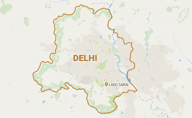 Parents Jump to Death After Boy Dies of Suspected Dengue in Delhi