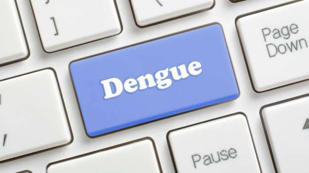 What the Health Ministry is Doing to Tackle Dengue