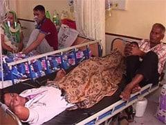 डेंगू से अब तक 20 लोगों की मौत, अस्पतालों की लापरवाही से गई एक और युवक की जान