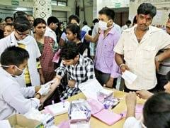 Dengue: Delhi to Issue Temporary Registration to 48 New Hospitals