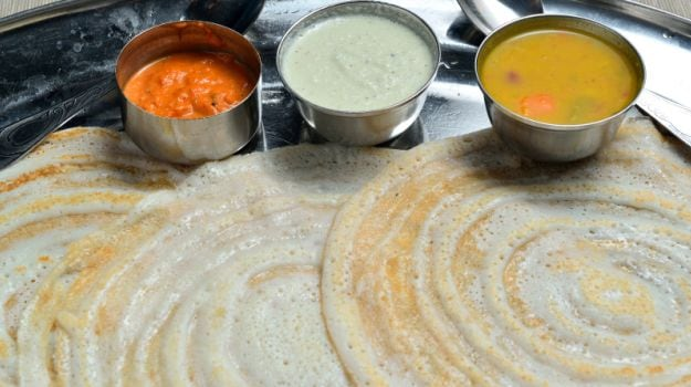 famous-dosas-from-south-india-2
