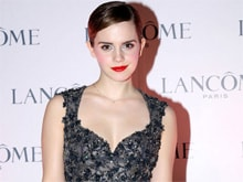 Emma Watson: I Have Experienced Sexism in Hollywood