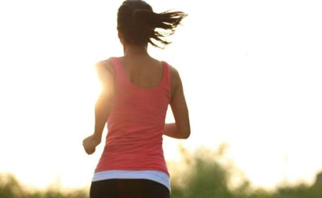 Exercise Improves Fertility in Women