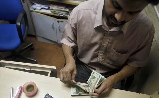 Centre to trim its market borrowing by Rs 30000 cr in FY18