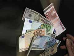 Standard Operating Procedure For FDI Proposals To Be Implemented From July 1